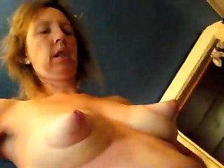 Nipples, Nips