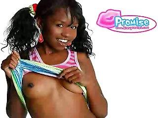 Promise   Kiss Promise Naughty Secretary