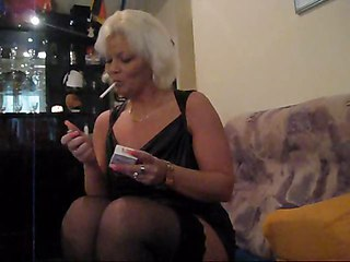 Smoking, Cigar, Cigarette