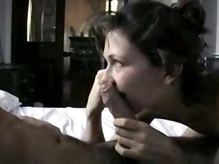 Margot Stilley Hardcore