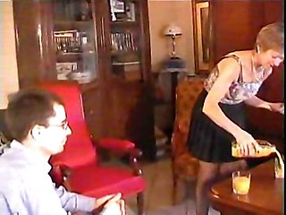 Nylon, Pantyhose, Stockings