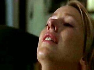 Best Set Of Sexy Naomi Watts Nude Erotic Scenes