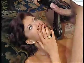 smotret-porno-do-orgazma