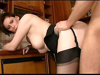 Milf Fucking Son Amp  039 S Best Friend
